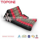 China portable design cheap hom soft seating sofa floor pillows