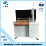 Factory Supplier e-bike scooter golf cart battery pack manufacturing testing and Sorting Machine OEM ODM TWSL-1000