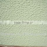 Electrostatic Outdoor Texture Paint powder coating