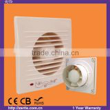 4-6 inch ventilating fan/exhaust fan/bathroom fan/Extractor fan