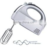 300W Hand Mixer Kitchen Mechanical Electric Food Mixer                                                                         Quality Choice