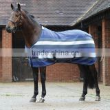High quality breathable stable horse blanket/horse rug