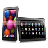 Hot Sex Video Google Play Store Free Download Tablet PC 10 Inch Quad Core Android 4.4.2 Tablet PC Tablet Accessories