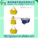 custom barrel radio cooler bags manufacture factory price cheap