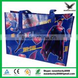 Promotion brand non woven bag customized (directly from factory)