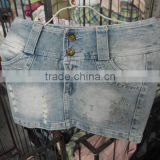 China Alibaba wholesale bundle used clothing