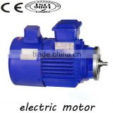 global warranty! good quality of three-phase 12v electric water pump motor price in india