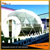 Expo Dome Tent,Spider Tent,Exhibiton Geodesic Dome Tent for Sale