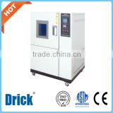 DRK250 Constant Temperature and Humidity Chamber -lab testing equipment/instrument