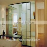 Factory price living room kitchen partition design