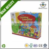 Wholesale OEM custom magic puzzle cube