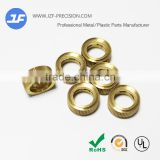 Precision mechanical part of hardware fitting parts