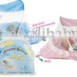 TX-1075 Happy Baby NET
