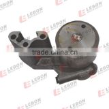 Excavator 04297075 Deutz Fuel Pump