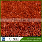 football synthetic turf artificial grass for soccer/sport /football field                                                                         Quality Choice