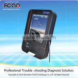 FCAR F3-G Auto Diagnostic tool for Korean car brands , for Hyundai ,Kia , Samsung , Daewoo