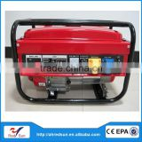 Protable 3kw natural gas price of 12kva generator oxygen generator for welding                                                                                                         Supplier's Choice