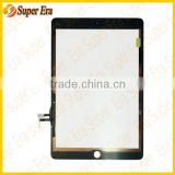 wholesale for ipad air touch screen spare parts original