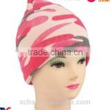 Walmart certification cheap winter hats beanie,wholesale printed knit beanie,fashion cotton custom beanie