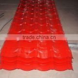 tinted plastic roofing sheet corrugated metal roofing sheet sheet metal roofing wholesale corrugated metal roofing sheet