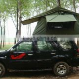 Camping products camping roof top tent camping trailer                                                                         Quality Choice