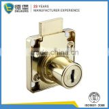 INquiry about Furniture drawer lock removable cylinder office drawer lock cylinder