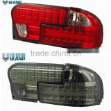 PROTON WIRA LED Tail Light (ISO9001&TS16949)