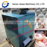 Good Feedback rice glue ball making machine|rice dumpling forming machine|glue pudding molding machine