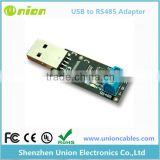 FTDI interface Board Power One Aurora Inverter Web Data Logger USB to RS485