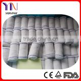 Medical cotton elastic adhesive bandage