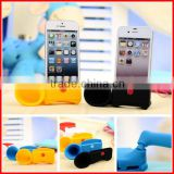 mini portable loud speaker,speaker unit portable mini speaker