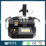 110V/220V infrared bga rework station CF-360T/ smd rework station laptop repair tools BGA reballing station