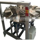 Commercial Ice Cream Cone Machine for Sale/Ice Cream Cone Machine/Ice Cream Cone Product Line