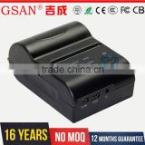 GSAN Hot Sell Best Quality Popular Factory Price Shop Bar Code Printer                                                                         Quality Choice