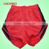 2014 summer girl shorts children pants & trousers for girl lovely girl shorts