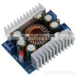 dc step down transformer 28V 24V 19V to 5V/ 12V 8A 10A 11A 12A converter circuit for solar panel / home solar systems