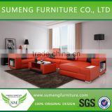Magnificent 2015 New Design Sofa For Sale From China Suppliers Dailytribune Chair Design For Home Dailytribuneorg