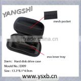 New design under water customized hdd pouch