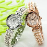 2015 smart new design fashion lady watch with diamonds,Women Crystal Vogue Watch,China Wholesale Luxury Lady Brand Watch