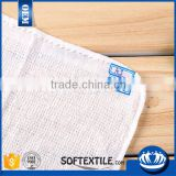 made in china high-quality beautiful personalized guest towels disposable