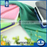 promotional Professional various antibacterial gym towel