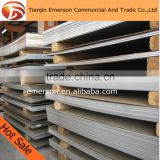 1.1730 carbon steel plate, plate and structural steel scrap, round steel plate, Tianjin, Low Price.
