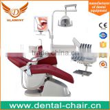 Chinese Manufacture for dental material/dental products/dentist chairs