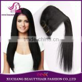 wholesale pure indian remy virgin human hair weft, 30 inch remy human hair weft, virgin remy brazilian hair weft