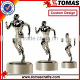 Trophies Made In China Karate Trophy