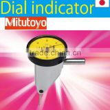 High quality special button battery Measuring tools with multiple functions made in Japan