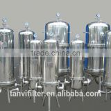 best price &high quality multi-cartridge alcohol filter&top ten selling products&draft beer making machine