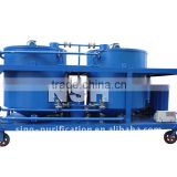 Vacuum Insulation Oil Purifier-r-150