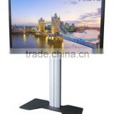 65'' intelligent with smooth touch function interactive white board for classrooom
