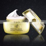 Top quality wholesale skin care products firming face cream pigmentation reduce face spot remover face black spot remover cream